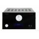 Amplificador Smart AX1