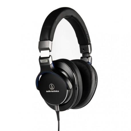 Auriculares Audiotechnica ATH-MSR7