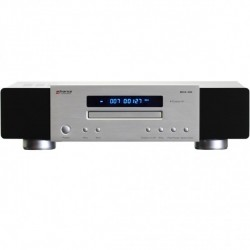 Reproductor de CD Advance Acoustic MCX300