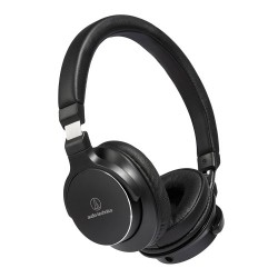 Auriculares Audiotechnica ATH-SR5