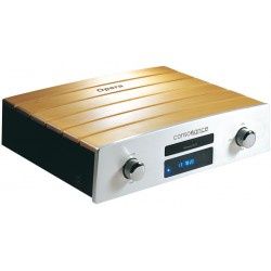 Reproductor CD2.2 LINEAR MKIII - HD