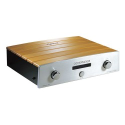 Amplificador Opera-Consonance Reference 150