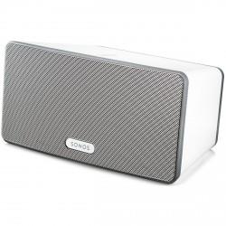 Altavoz Sonos Play 3