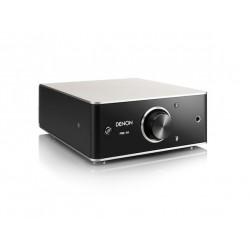 Amplificador DENON PMA-50