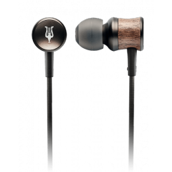 Auriculares Meze 12 Classics