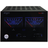 Etapa de potencia estéreo Smart BX1