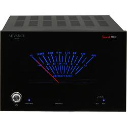Etapa de potencia Advance Acoustic BX2