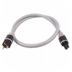 Cable de corriente CS-361B 3x2.5mm²