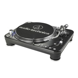 Giradiscos AT-LP1240-USB