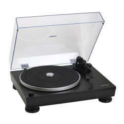 Giradiscos AT-LP5