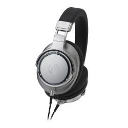 Auriculares Audiotechnica ATH-SR9