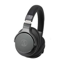 Auriculares Audiotechnica ATH-DSR7BT