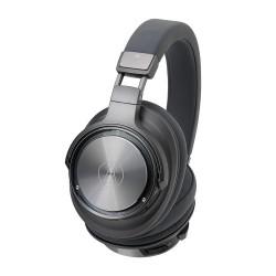 Auriculares Audiotechnica ATH-DSR9BT