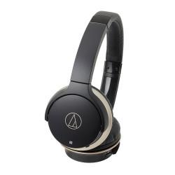 Amplificador Auriculares ATH-AR3BT