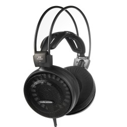 Auriculares Audiotechnica ATH-AD500X