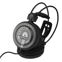 Auriculares Audiotechnica ATH-AD700X