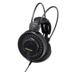 Auriculares Audiotechnica ATH-AD900X