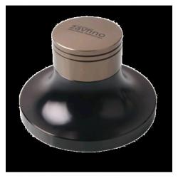 1877PHONO Record Weight - Estabilizador Vinilos