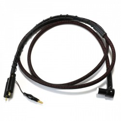 Cable de Phono MAJESTIC MKII CODE DIN-RCA 1.5m