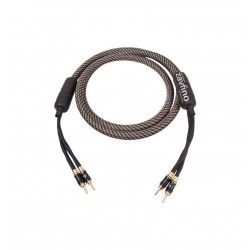 Cable de altavoces 1877PHONO PRIMA 2,5 m