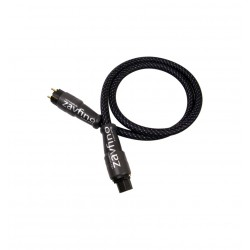 Cable de corriente 1877PHONO FINA-OCC - 1,5 m