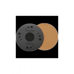 Alfombrilla gira discos 1877PHONO EH-Fusion
