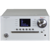 Advance Acoustic UX1