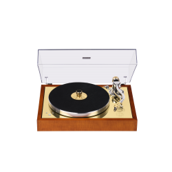 Pro-Ject 175 The Vienna Philharmonic Recordplayer