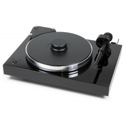 Giradiscos Pro-Ject Xtension 9 Evolution