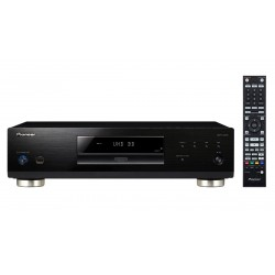 Reproductor UDP-LX500