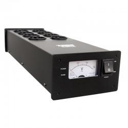 Regleta acondicionador Taga Harmony PF1000v2