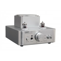 Amplificador válvulas Taga Harmony HTA700B USB