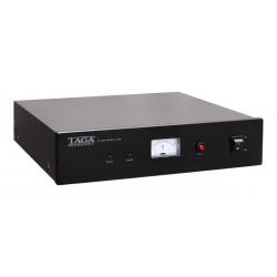 Acondicionador de red eléctria PF-2000