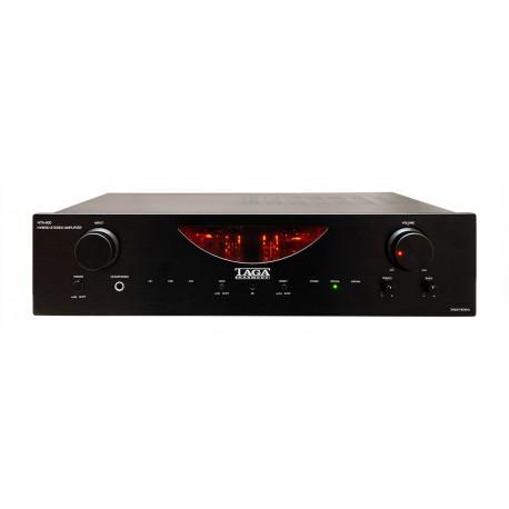 Amplificador Híbrido TAGA HTA-800