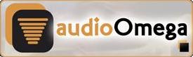 Audio Omega